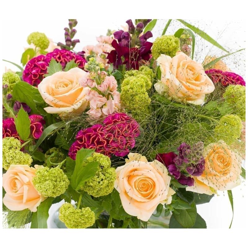 De Gier Bloemen 20