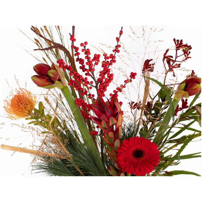 De Gier bloemen kerst 0059 scaled 1