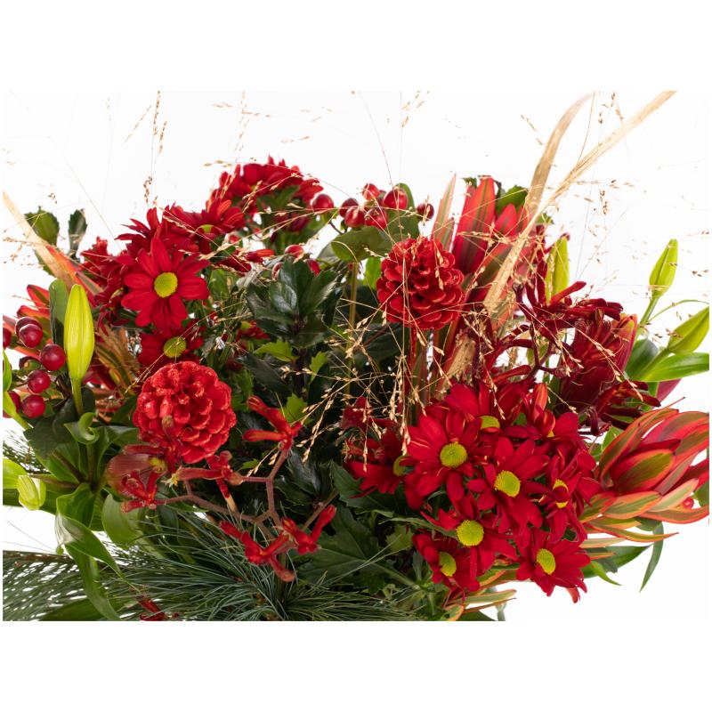 De Gier bloemen kerst 0064 scaled 1