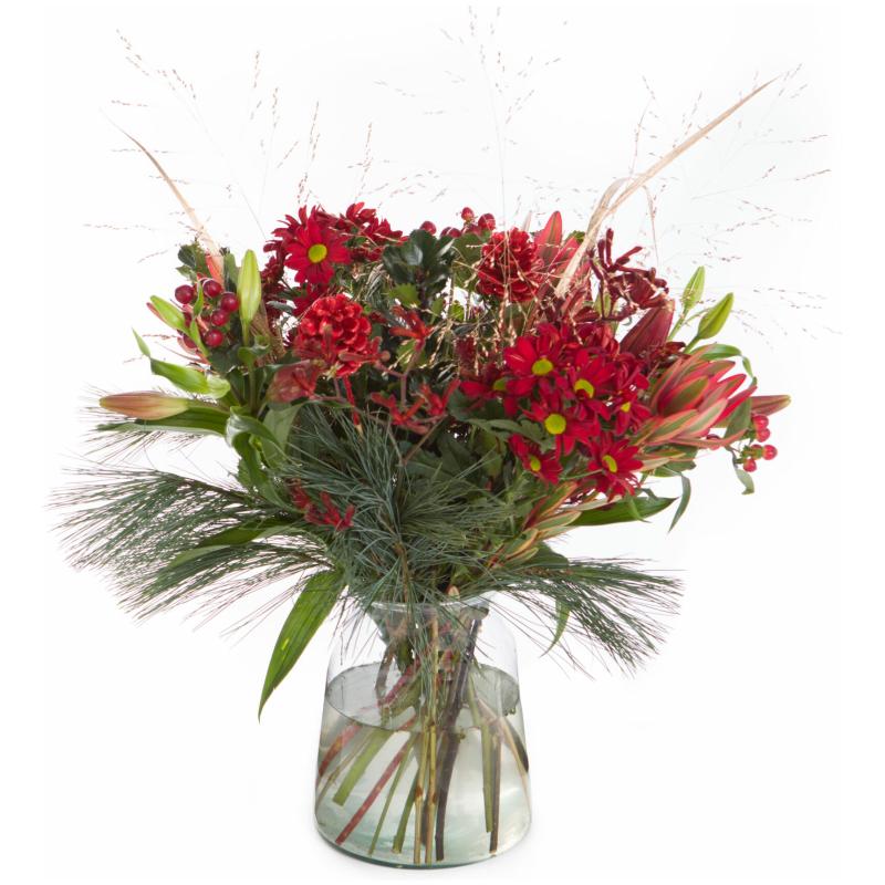 De Gier bloemen kerst 5 kopie scaled 1