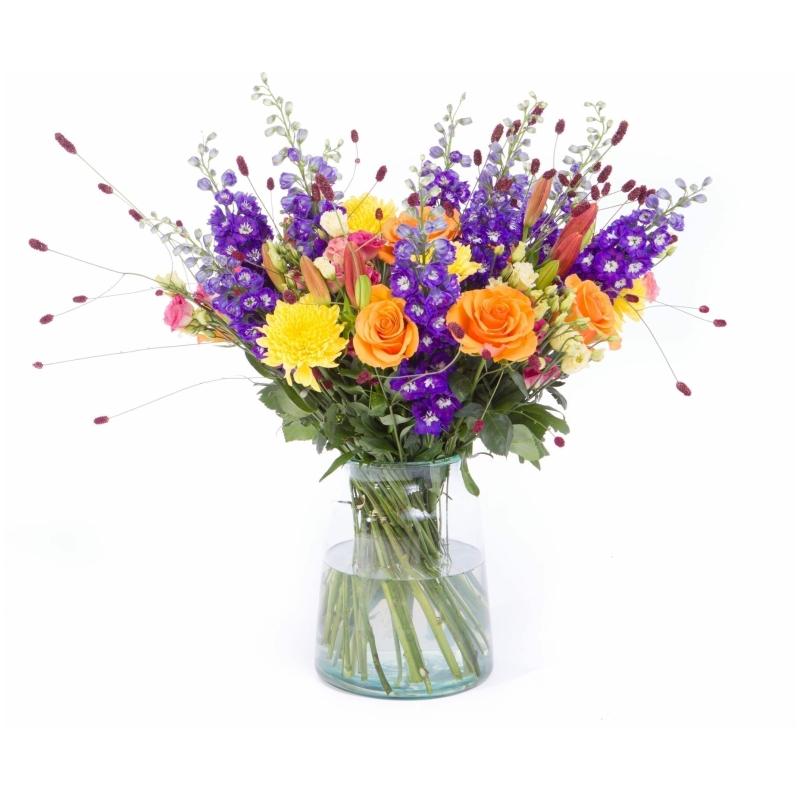 De Gier bloemen webshop 1777 scaled 1