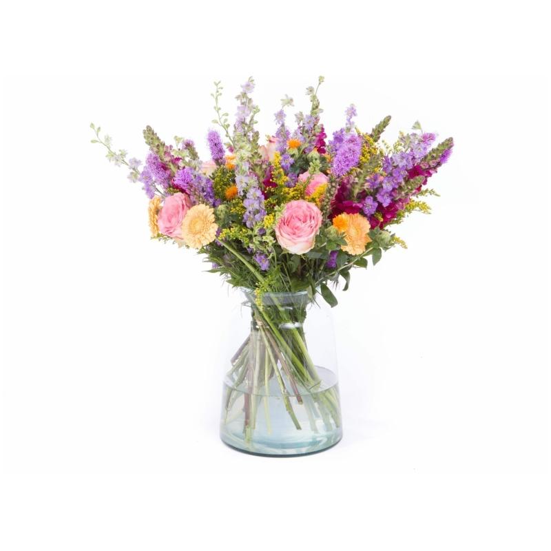 De Gier bloemen webshop 1779 scaled 1