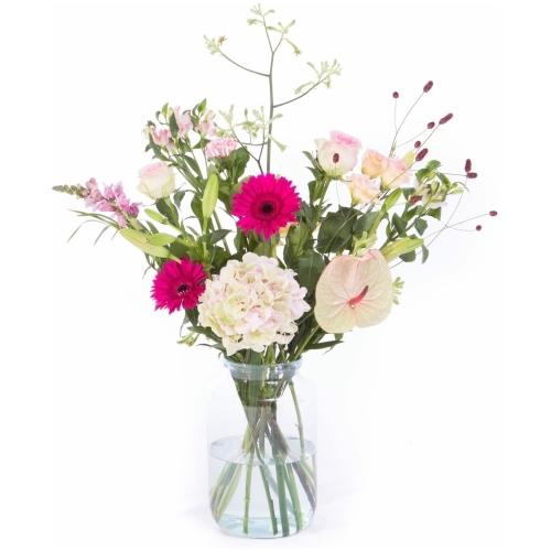 De Gier bloemen webshop 1789 scaled 1