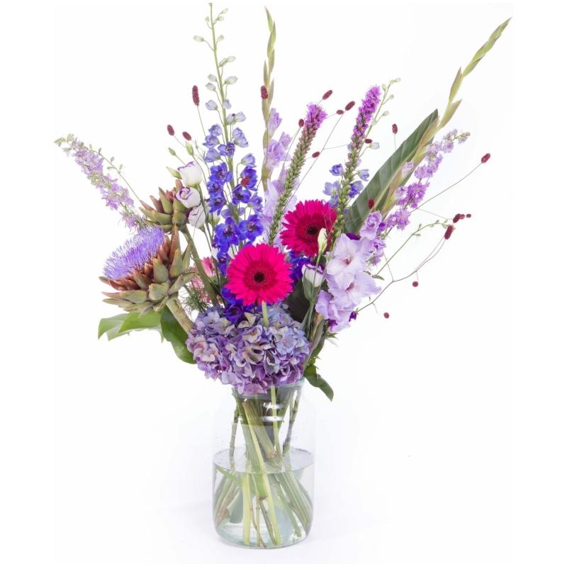 De Gier bloemen webshop 1792 scaled 1