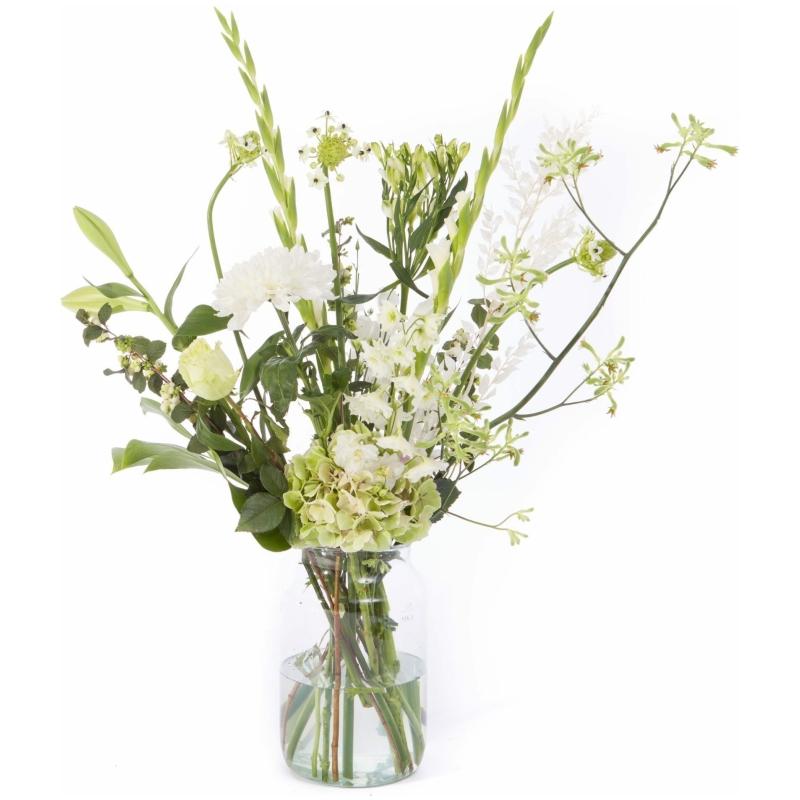 De Gier bloemen webshop 1796 scaled 1
