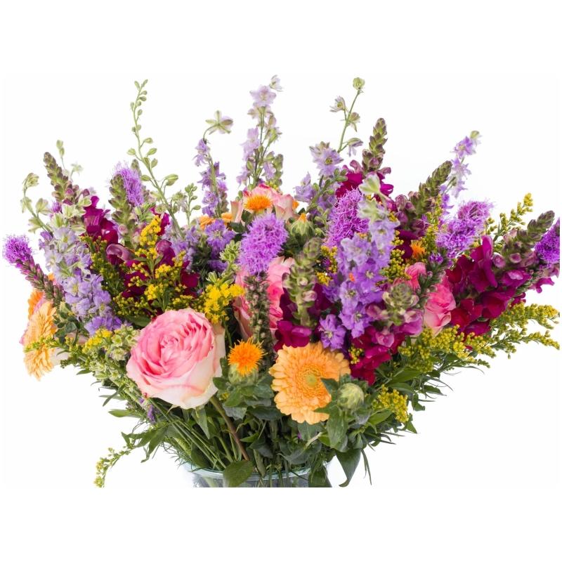 De Gier bloemen webshop 1805 scaled 1