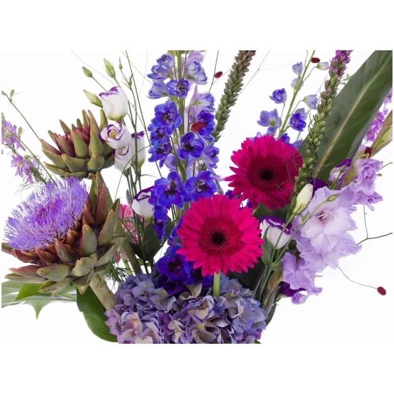 De Gier bloemen webshop 1810 scaled 1