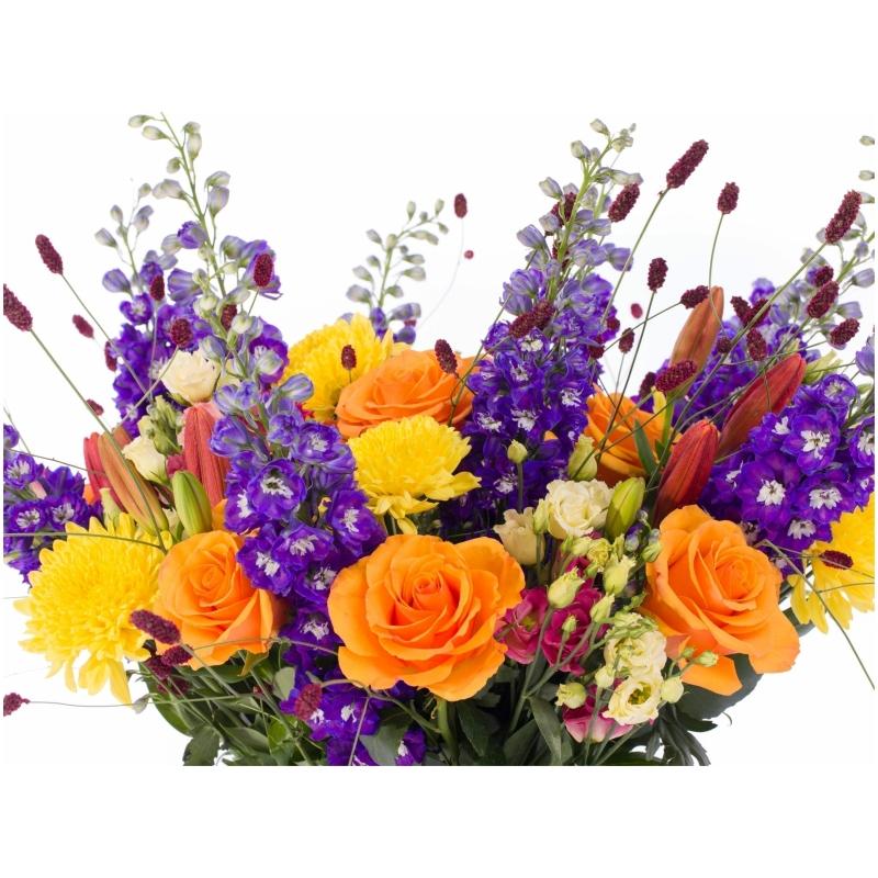 De Gier bloemen webshop 1811 scaled 1