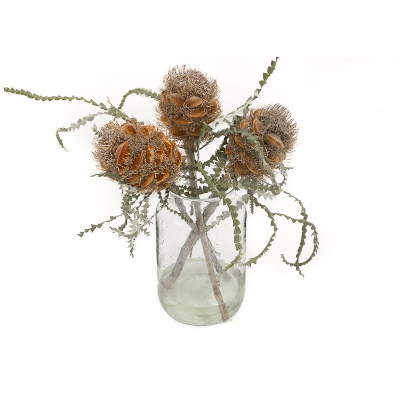 De Gier bloemen webshop 21