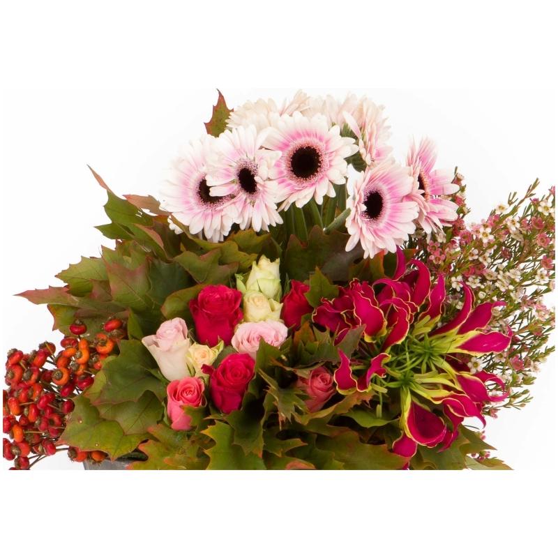 De Gier bloemen webshop 2622 2