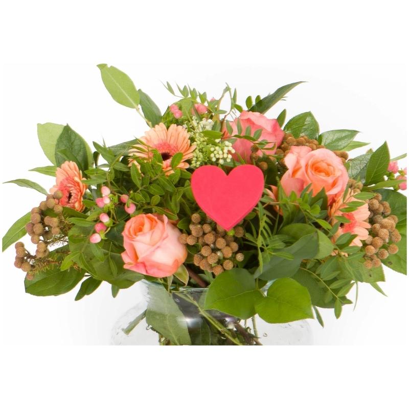 De Gier bloemen webshop 2636 2