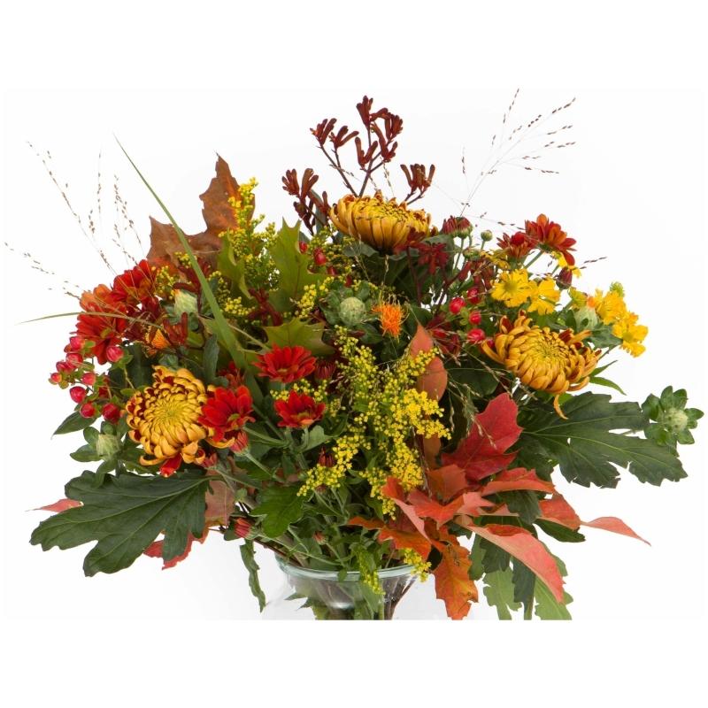 De Gier bloemen webshop 2645 2 scaled 1