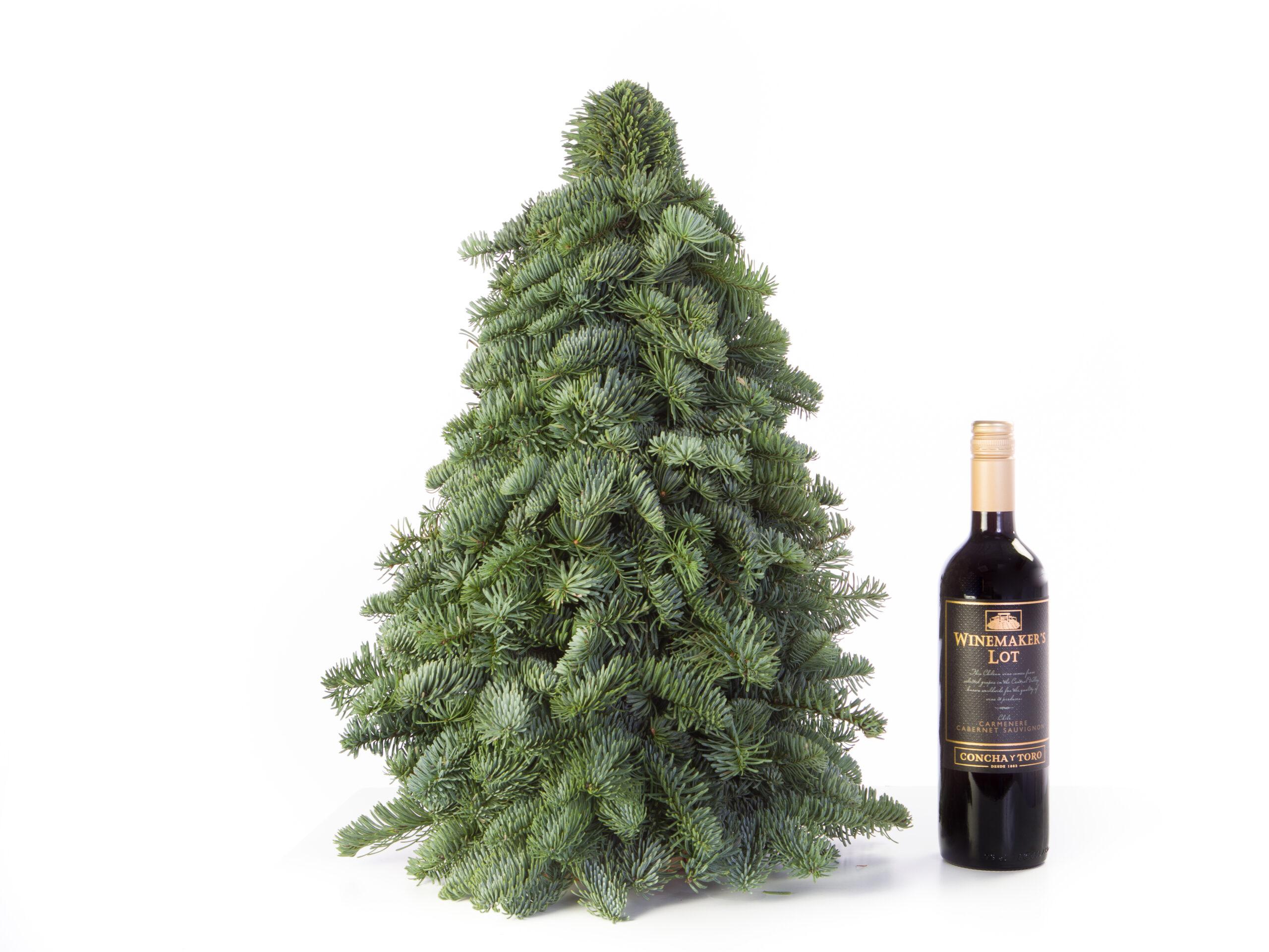 mini kerstboom kopen