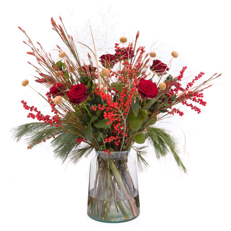De Gier bloemen webshop 4