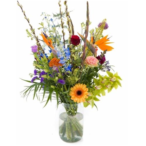 De Gier bloemen webshop 7033 scaled 1