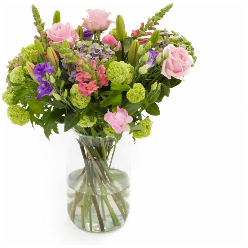 De Gier bloemen webshop 7041 scaled 1