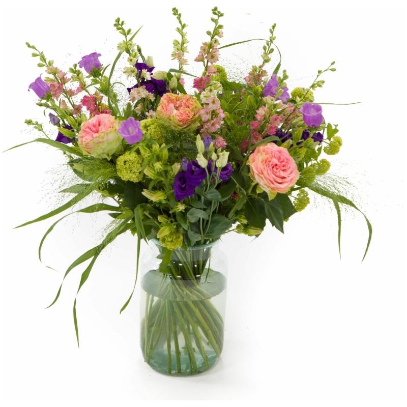 De Gier bloemen webshop 7044 scaled 1