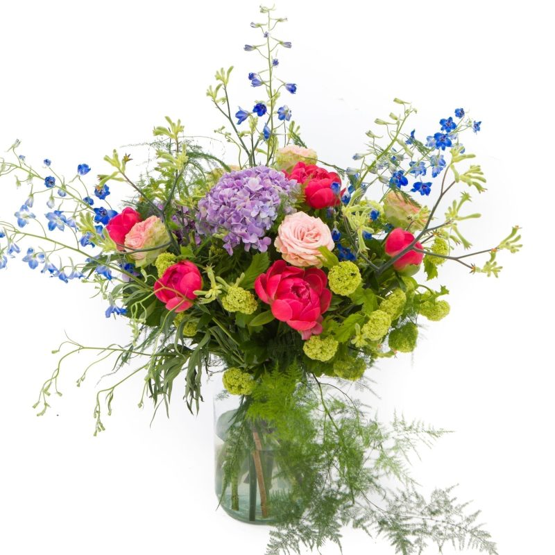 De Gier bloemen webshop 7047 scaled 1