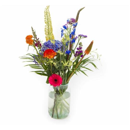 De Gier bloemen webshop 7056 scaled 1