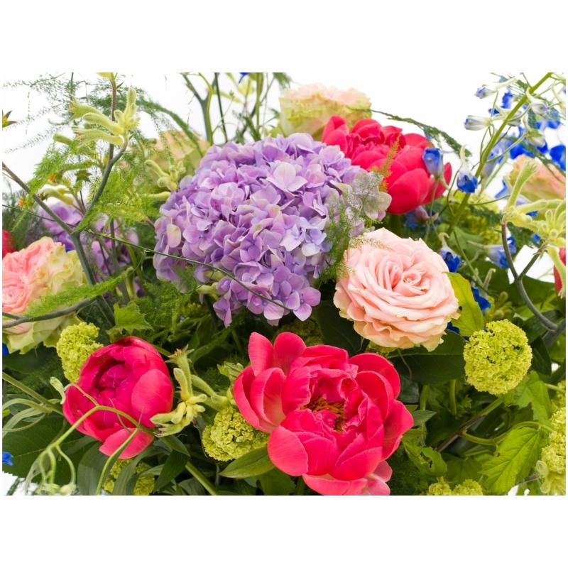 De Gier bloemen webshop 7061 scaled 1