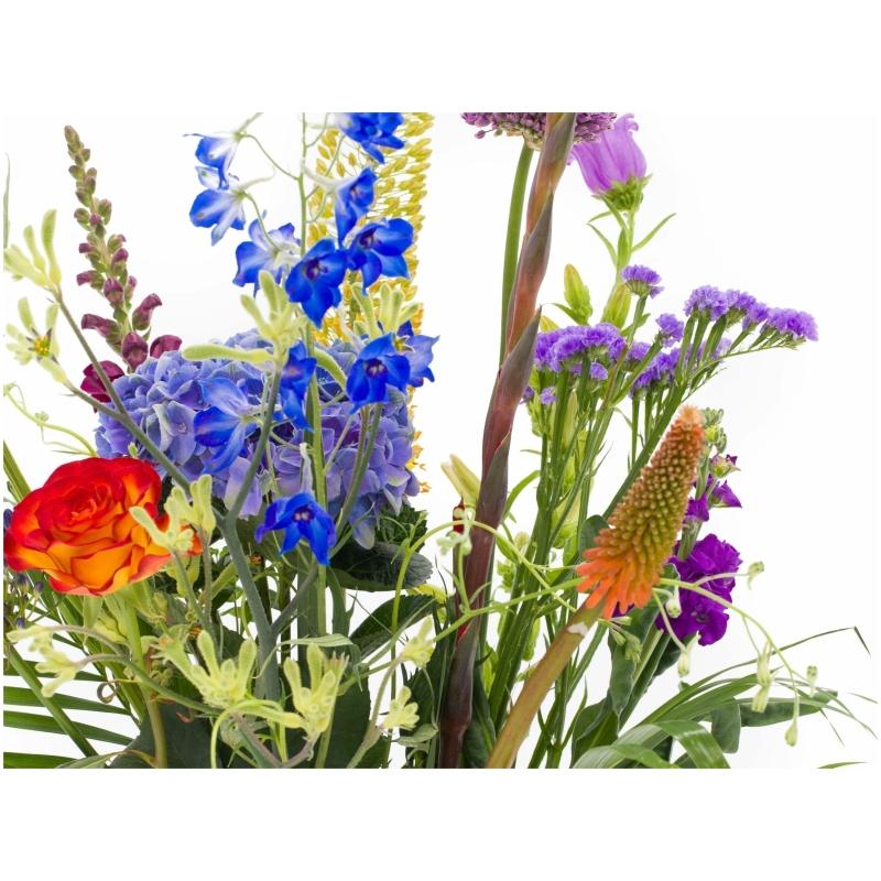 De Gier bloemen webshop 7062 scaled 1