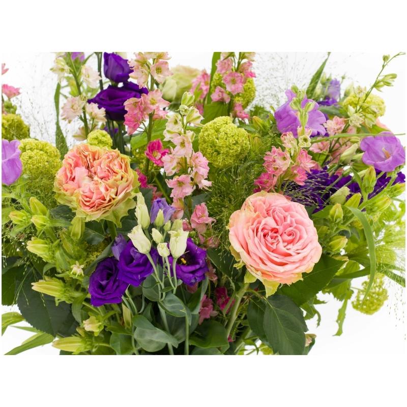 De Gier bloemen webshop 7068 scaled 1
