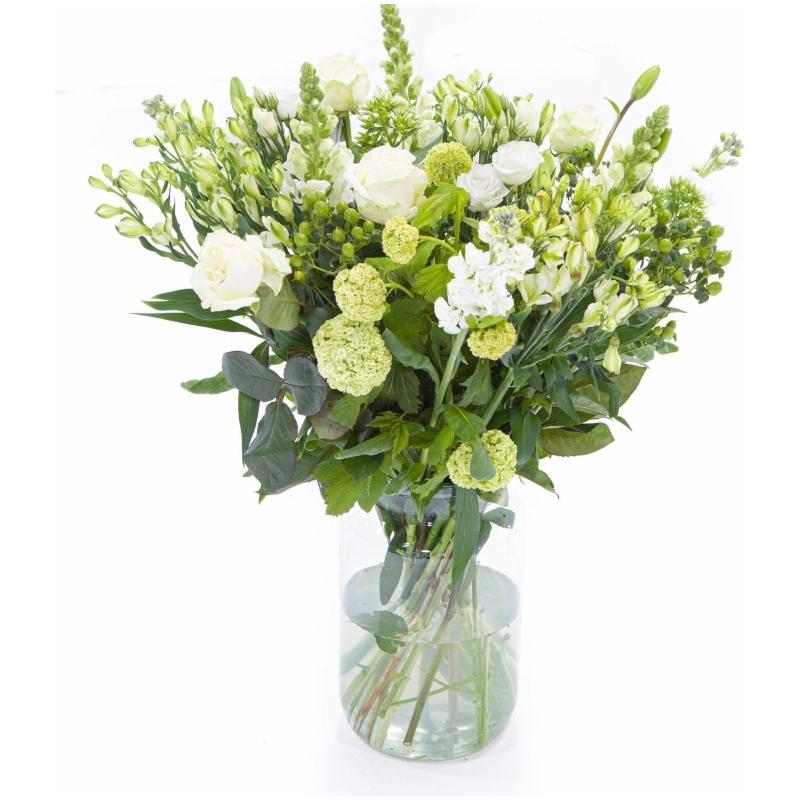 De Gier bloemen webshop 7664 scaled 1