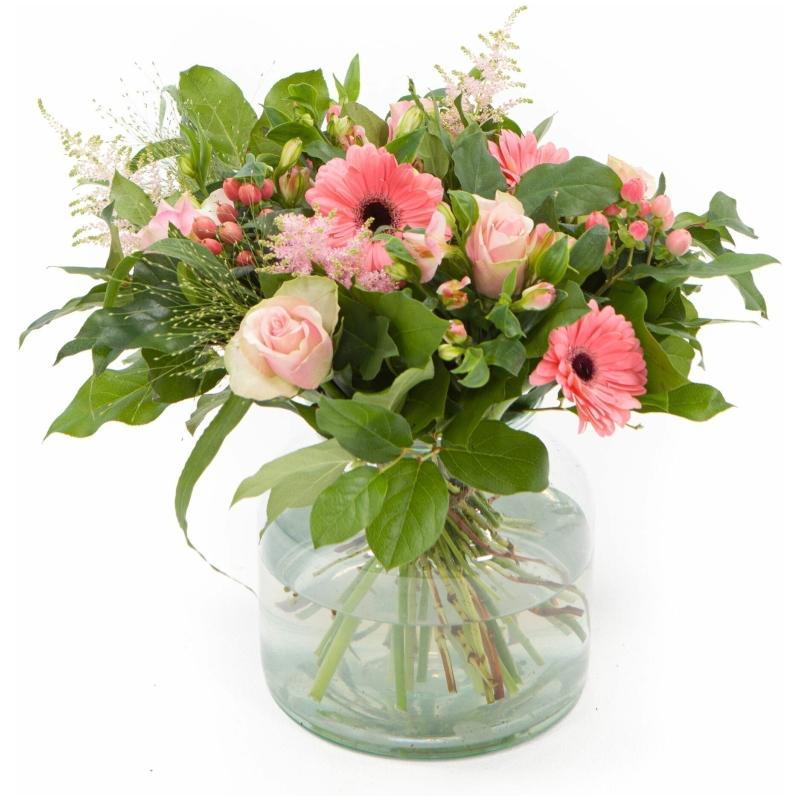 De Gier bloemen webshop 7672 scaled 1