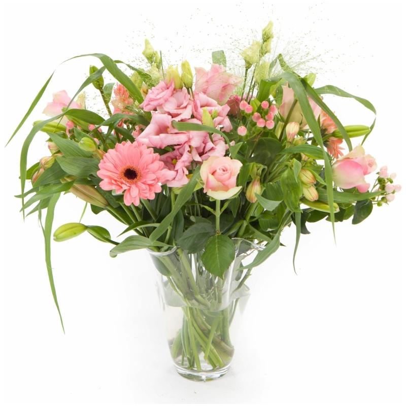 De Gier bloemen webshop 7690 scaled 1