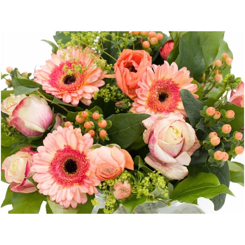 De Gier bloemen webshop 7698 scaled 1