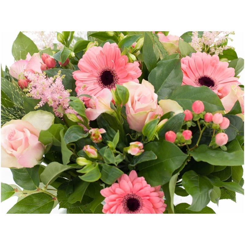De Gier bloemen webshop 7699 scaled 1
