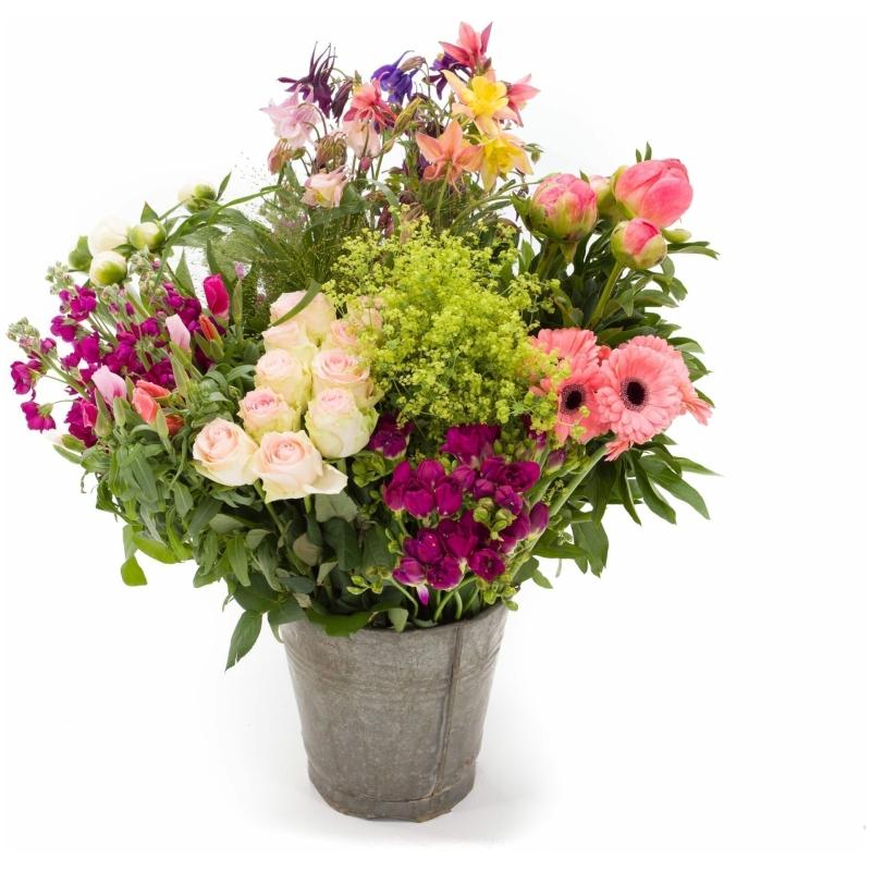 De Gier bloemen webshop 7965 1 scaled 1