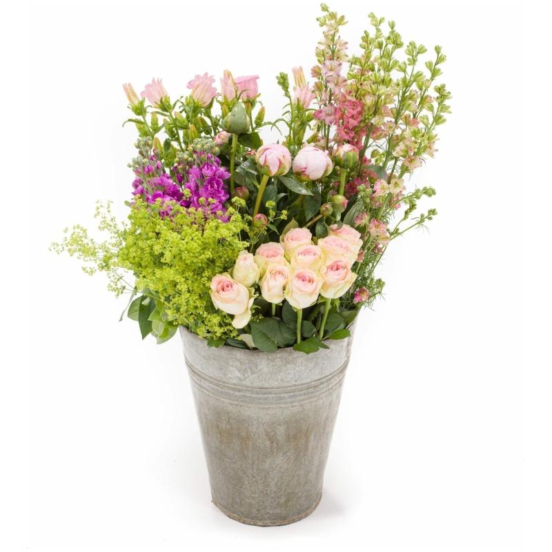 De Gier bloemen webshop 7967 1 scaled 1