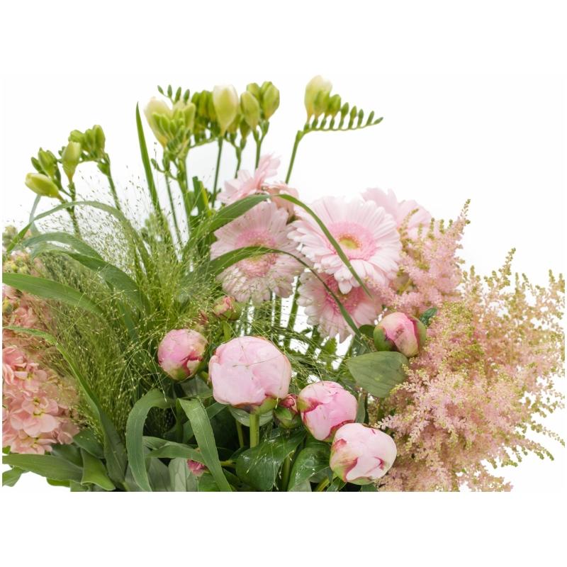 De Gier bloemen webshop 7981 1 scaled 1