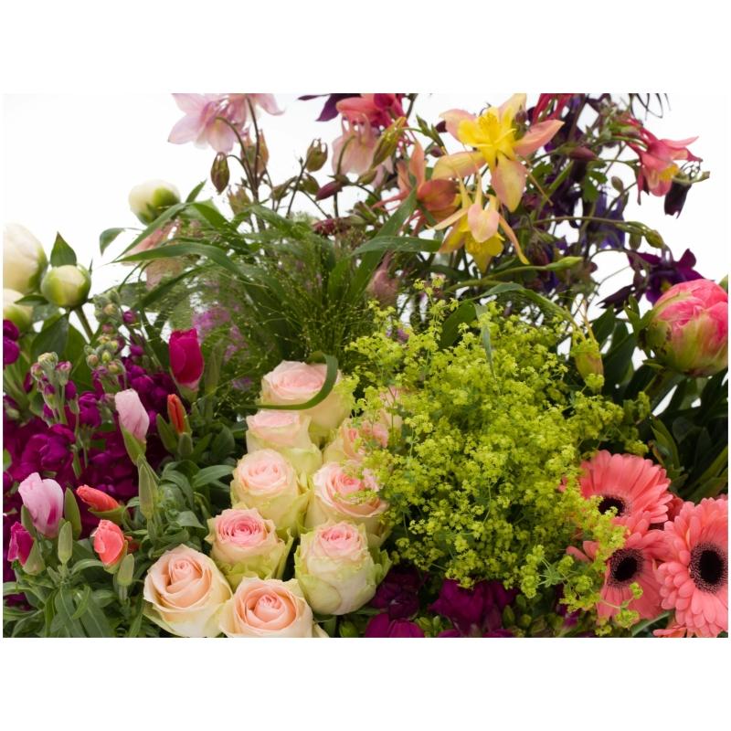 De Gier bloemen webshop 7982 1 scaled 1
