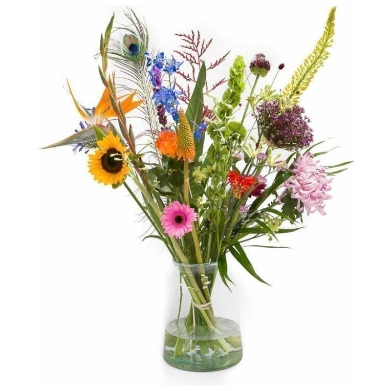 De Gier bloemen webshop 9978 1