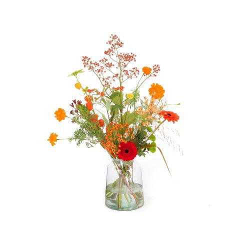 De Gier bloemen webshop scaled 1