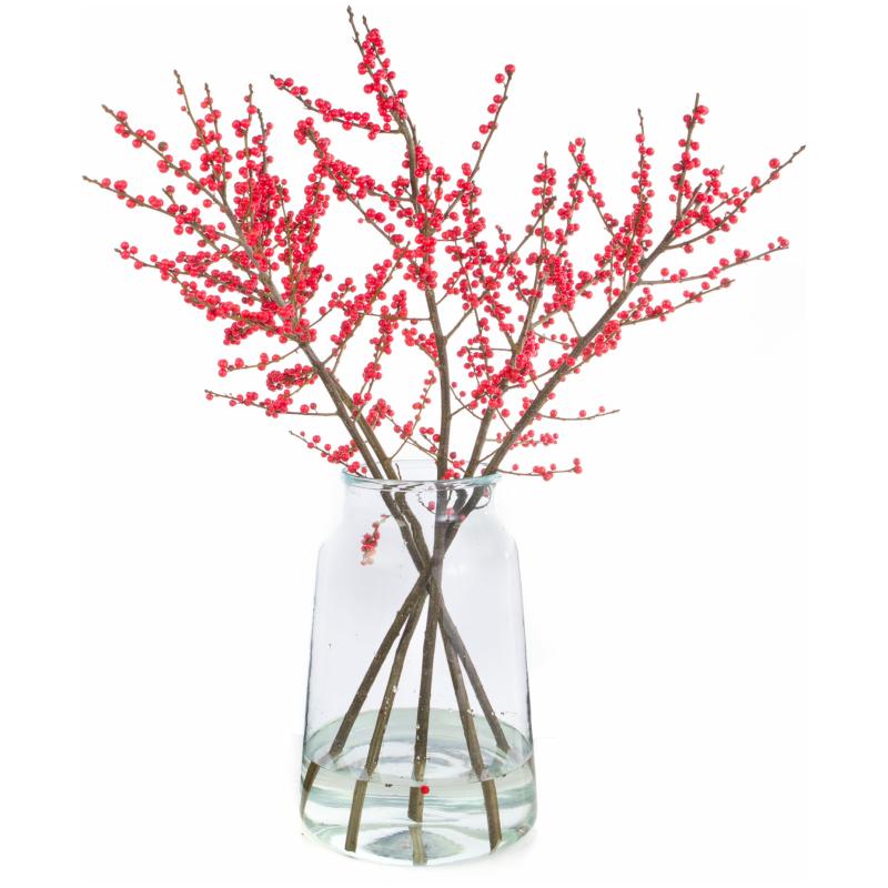 De Gier bloemen webshop scaled 2